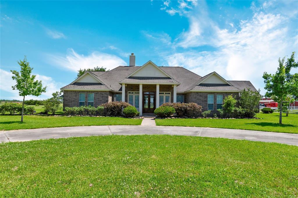 26405 Stockdick School Road, Katy, TX 77493 - Katy, TX real estate listing
