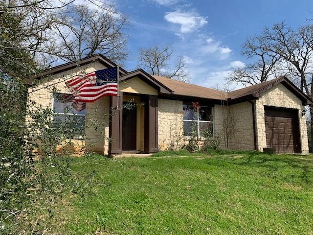 183 PR 7055 Property Photo - Milano, TX real estate listing