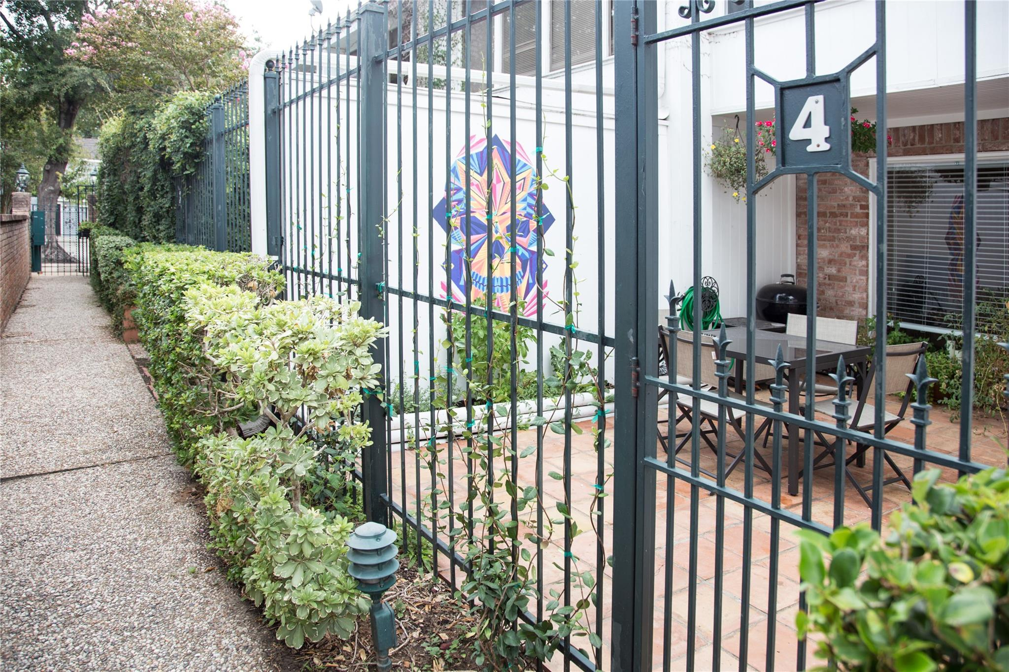 3616 Garrott Real Estate Listings Main Image