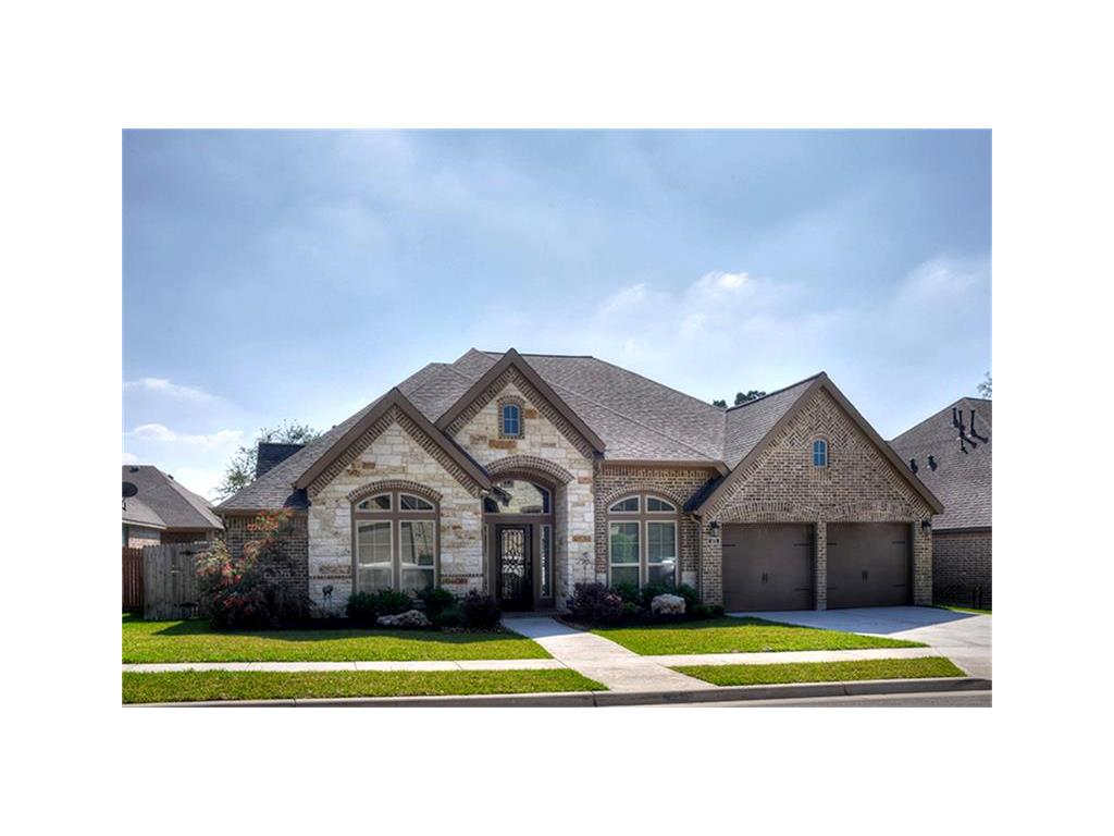 571 Oak Brook Property Photo - New Braunfels, TX real estate listing