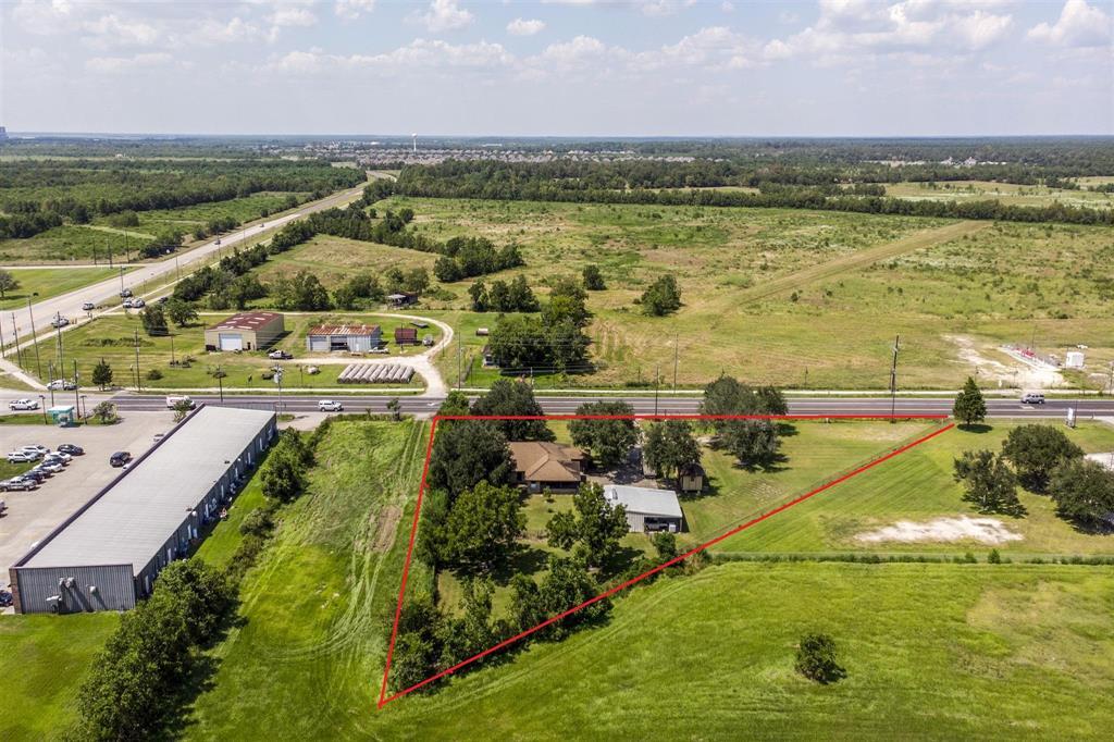 3130 Fm 565 N, Mont Belvieu, TX 77523 - Mont Belvieu, TX real estate listing