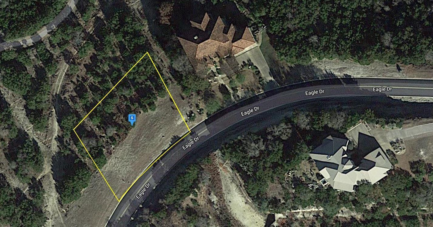 502 Eagle Drive Property Photo