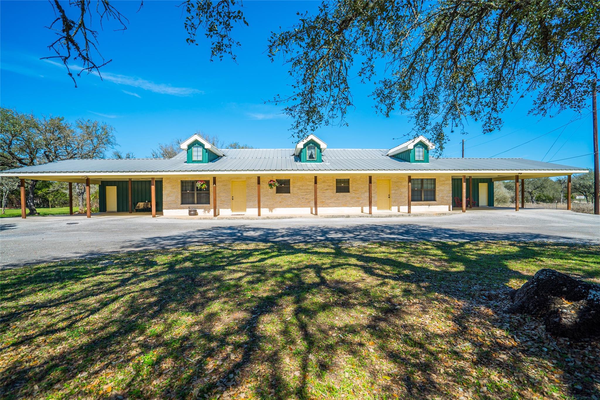 8290 Ranch Road 12 Property Photo
