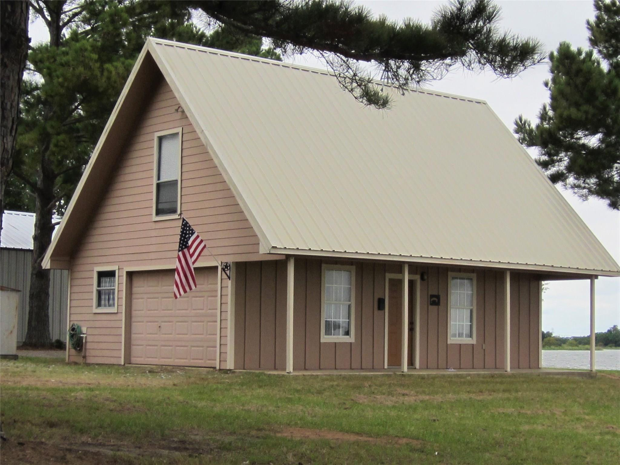 Lot 92 LCR 743J Property Photo - Thornton, TX real estate listing