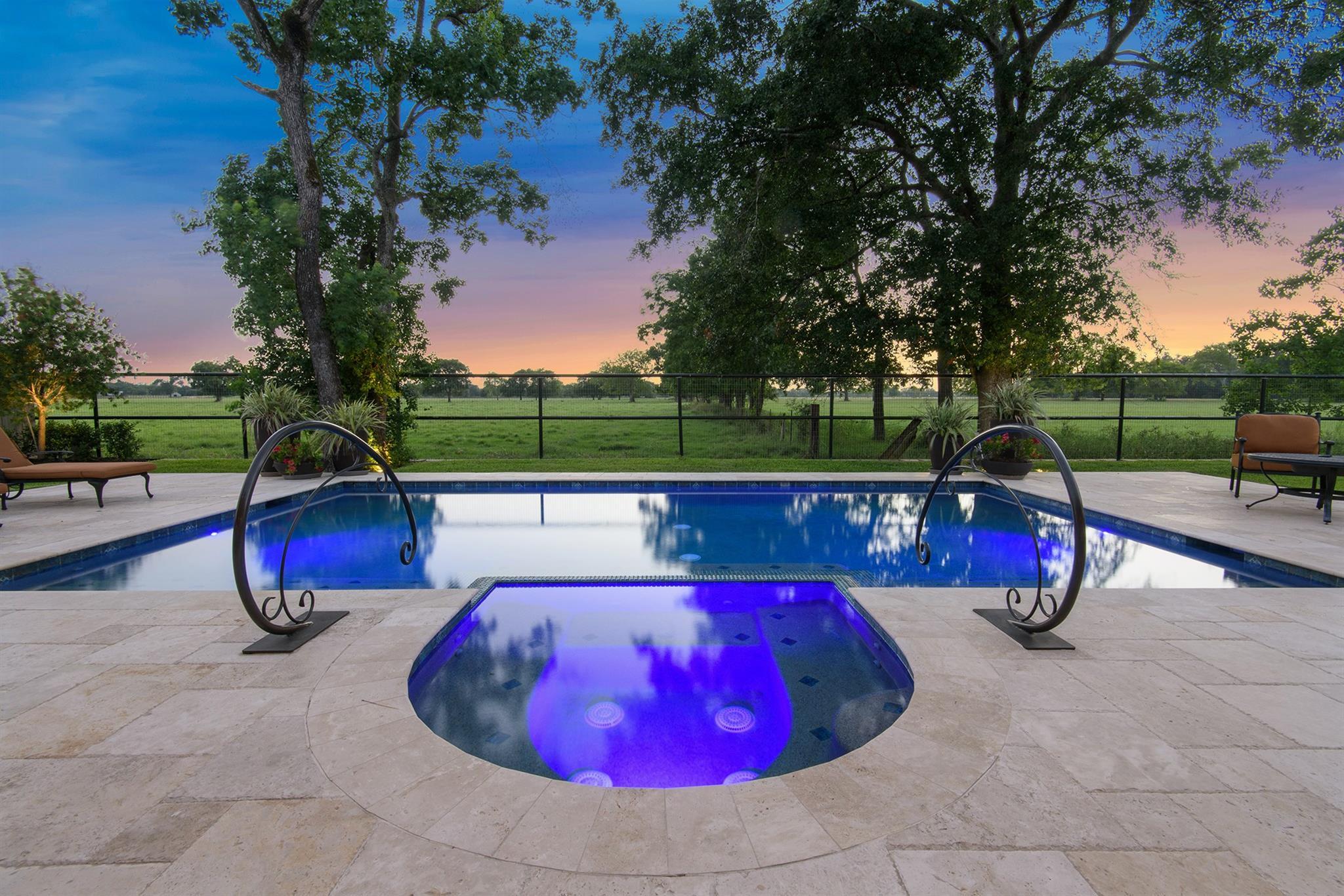 20125 W Hachita Circle Property Photo - Spring, TX real estate listing