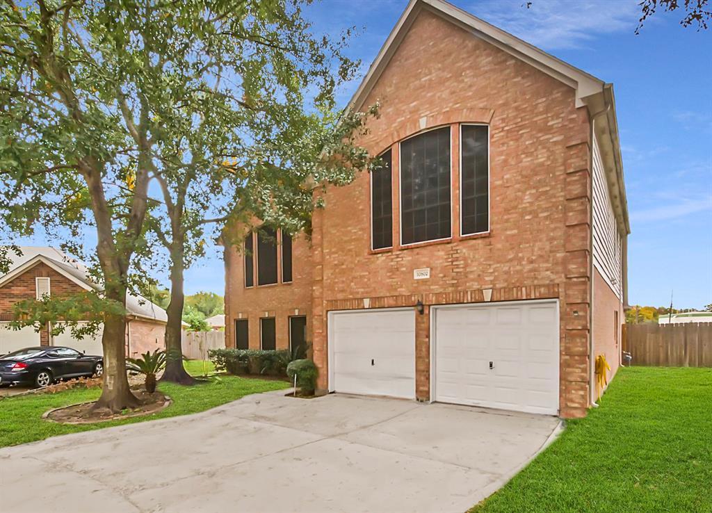 10802 Sutter Ranch Circle, Houston, TX 77064 - Houston, TX real estate listing