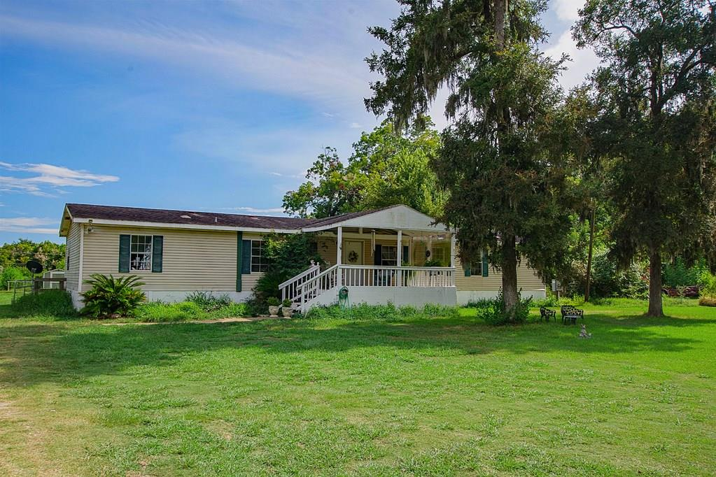4717 Lake Drive, Rosharon, TX 77583 - Rosharon, TX real estate listing