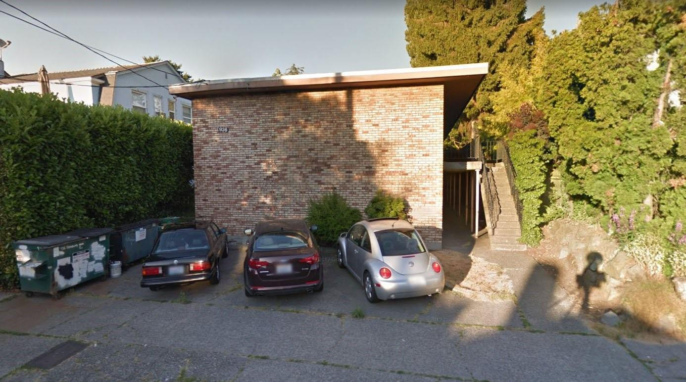 936 Broadway E Property Photo - Other, WA real estate listing