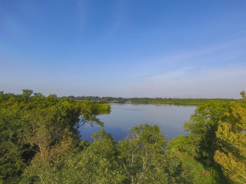 681&685 May Drive, Onalaska, TX 77360 - Onalaska, TX real estate listing