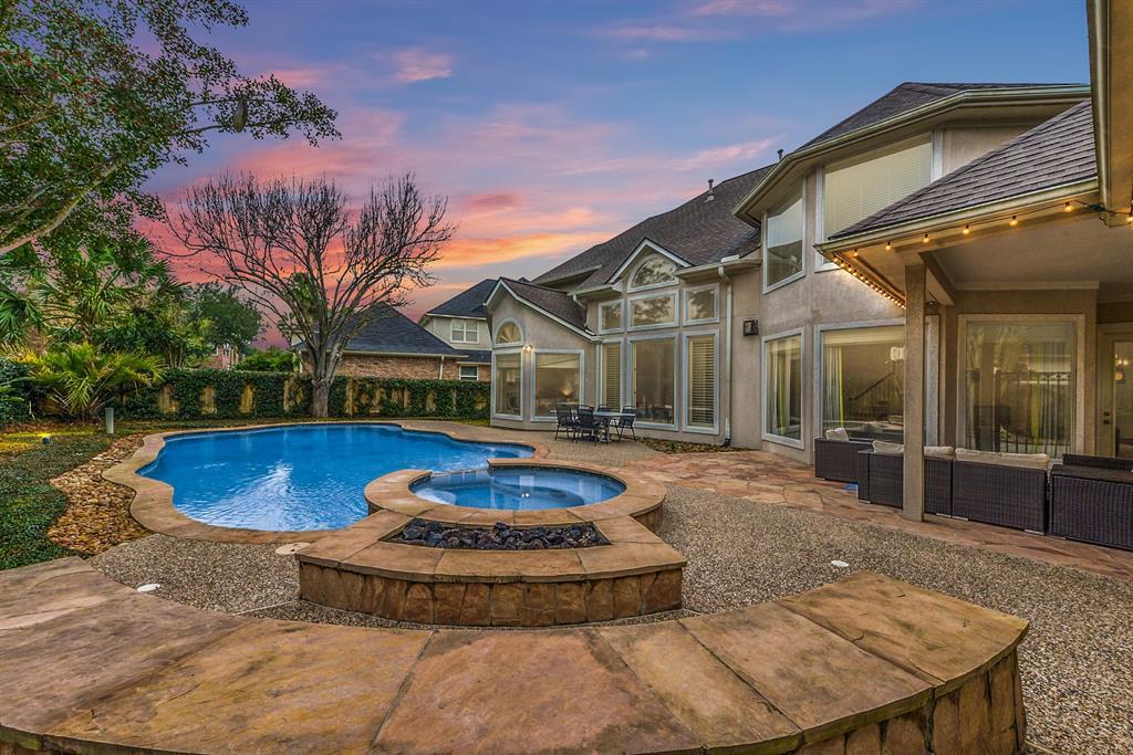 13210 Shermons Pond, Houston, TX 77041 - Houston, TX real estate listing
