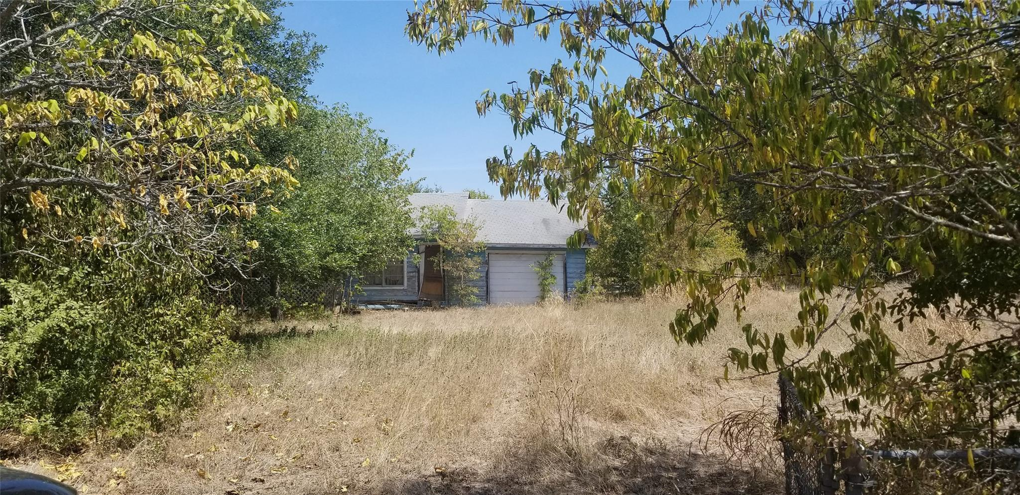 14430 Moffat Road Property Photo - Temple, TX real estate listing