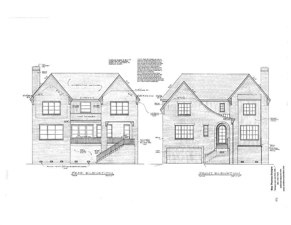 4026 Falkirk Lane, Houston, TX 77025 - Houston, TX real estate listing