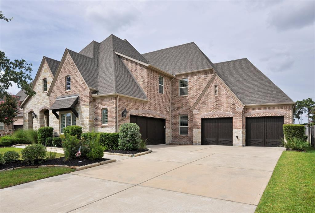 13614 Sloan Lake Lane, Cypress, TX 77429 - Cypress, TX real estate listing