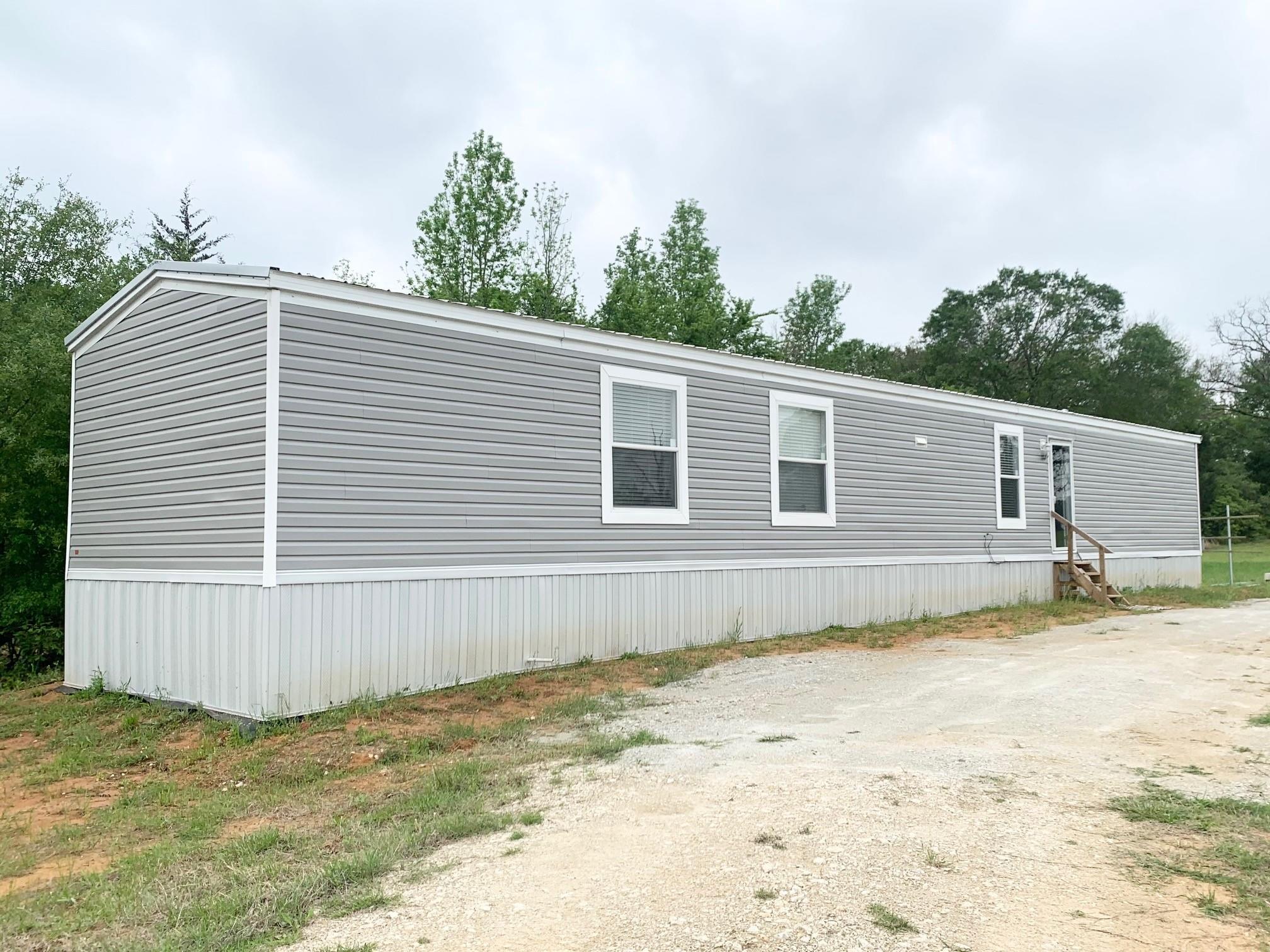 1427 E US Highway 79 Property Photo - Buffalo, TX real estate listing