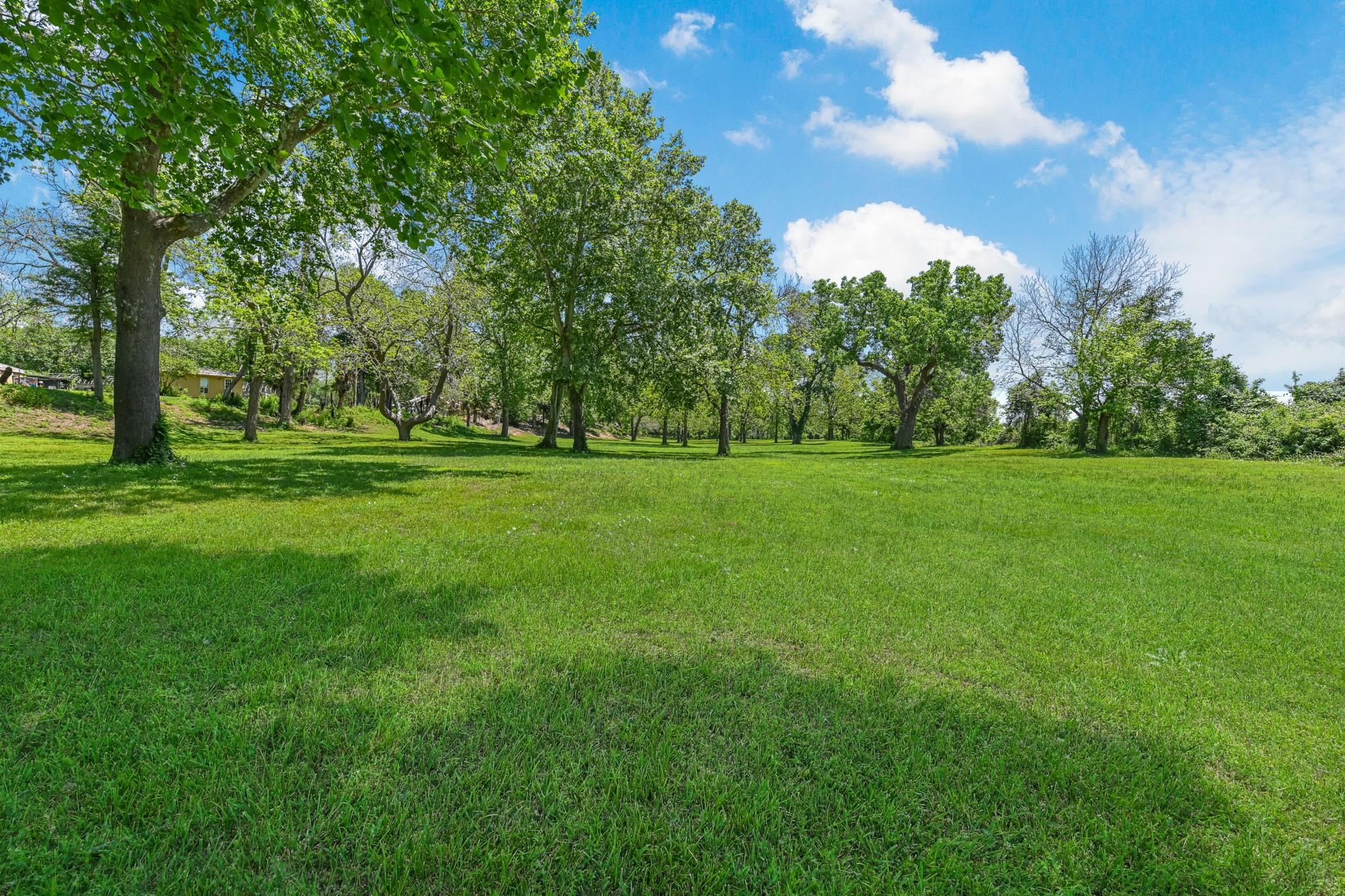 3029 Bowser Road Property Photo
