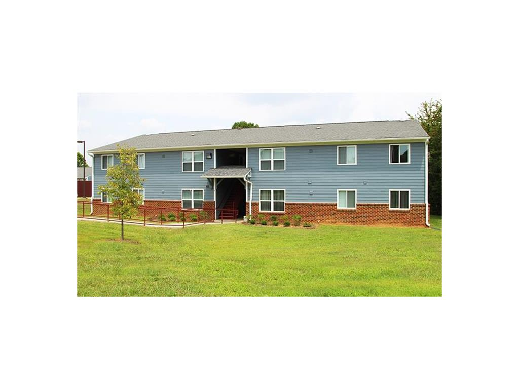 213 Laurel Woods Property Photo - Other, VA real estate listing