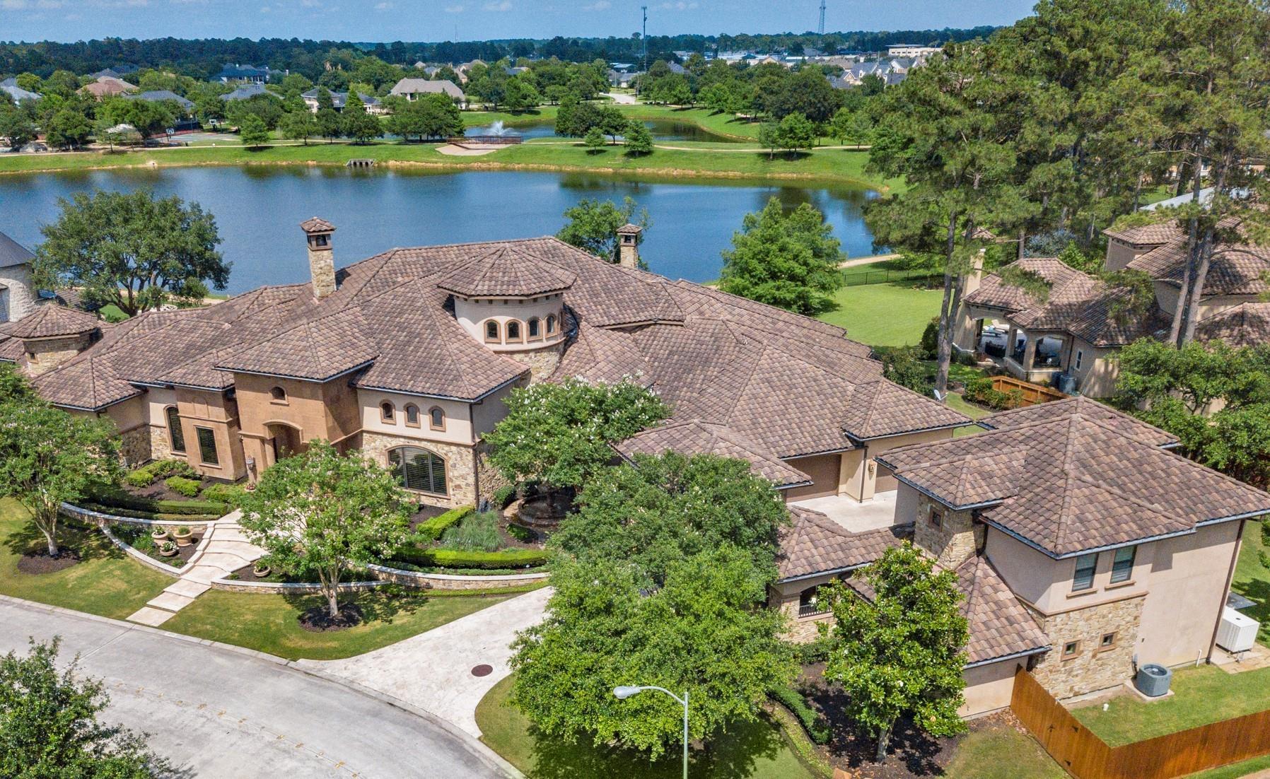 14004 Junction Creek Lane Property Photo 1