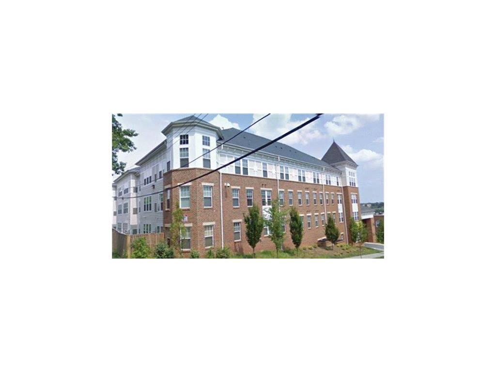 114 Wayne Place SE Property Photo - Washington, WA real estate listing
