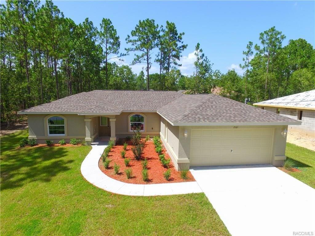 5526 Pershing Street, Houston, TX 77033 - Houston, TX real estate listing