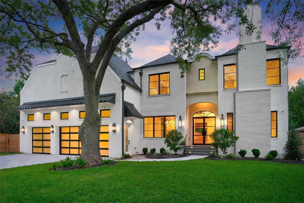 810 Atwell Street, Bellaire, TX 77401 - Bellaire, TX real estate listing
