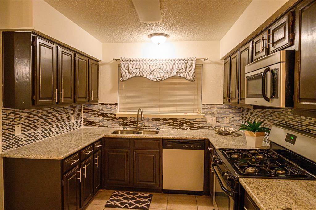 6339 Dellfern Dr, Houston, TX 77035 - Houston, TX real estate listing