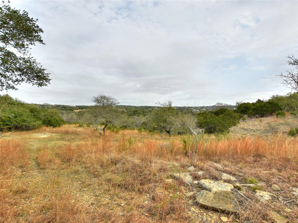 18012 Turkey Trot Trail Property Photo - Dripping Springs, TX real estate listing