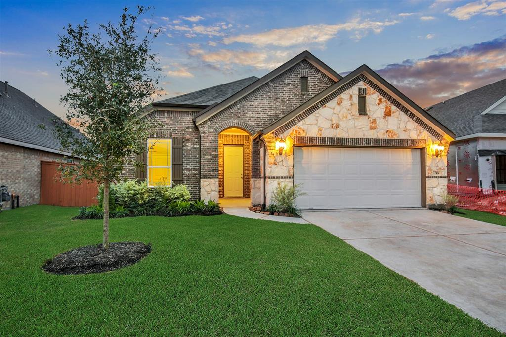 4966 Millican Dr, Pearland, TX 77584 - Pearland, TX real estate listing