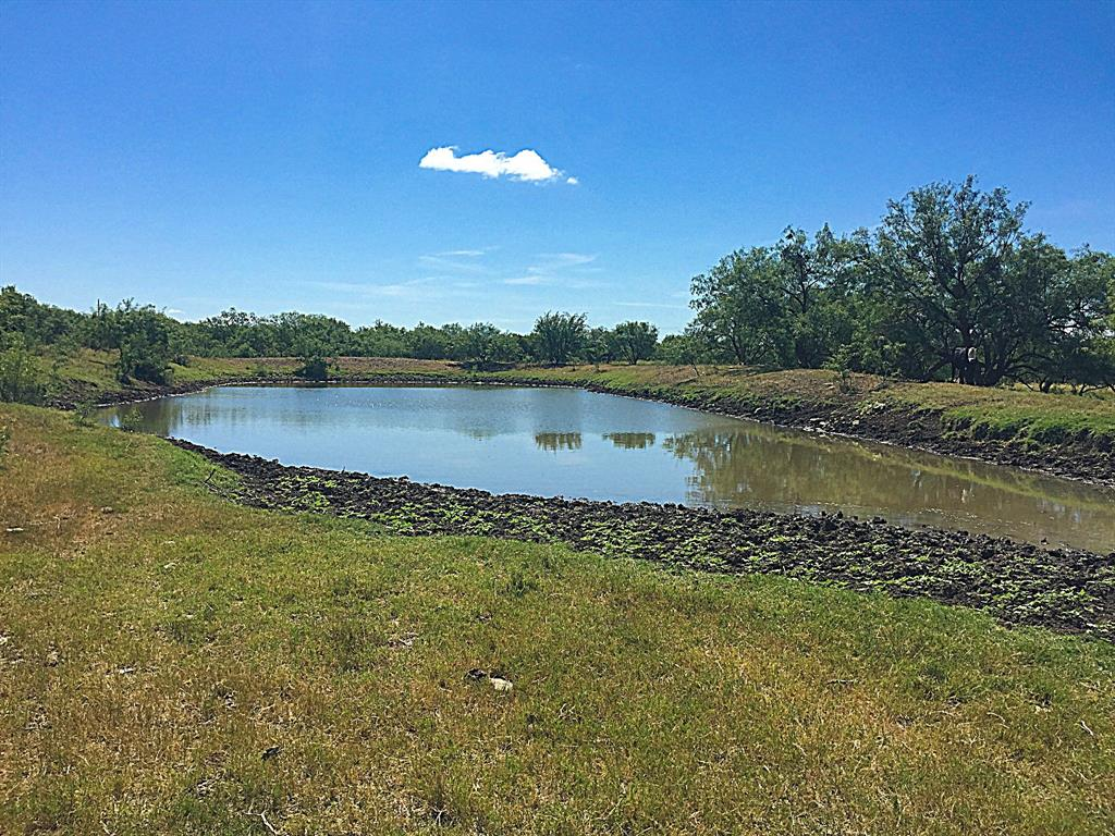 0000 County Road 258, Santa Anna, TX 76878 - Santa Anna, TX real estate listing