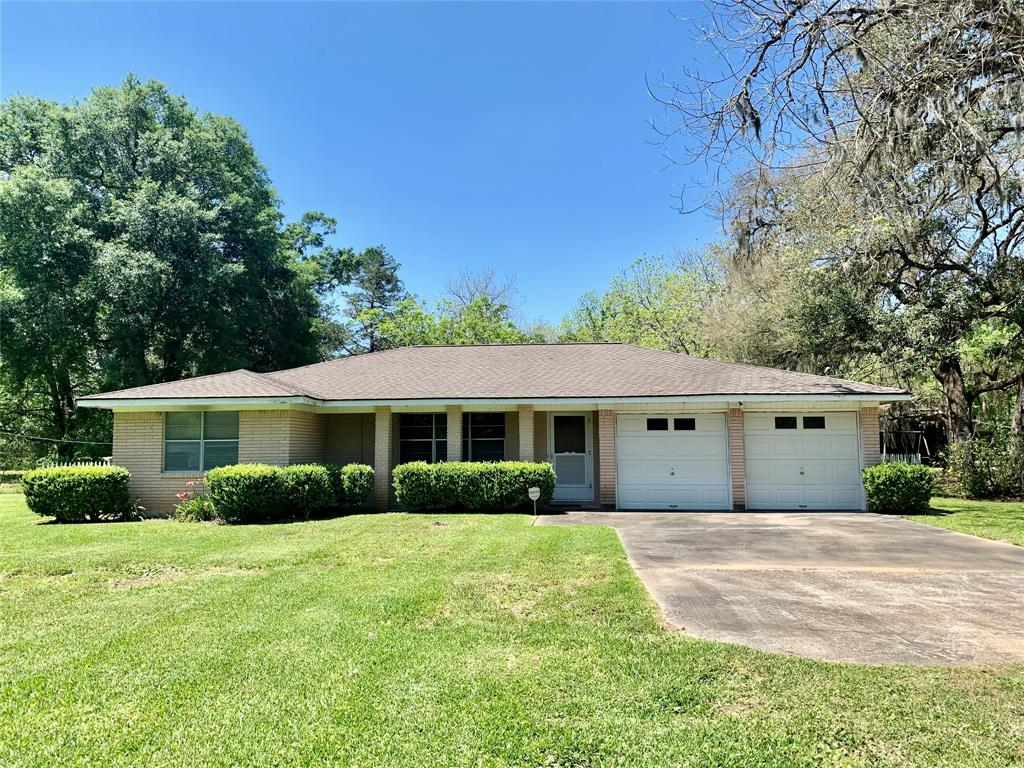 1178 Fm 522, West Columbia, TX 77486 - West Columbia, TX real estate listing
