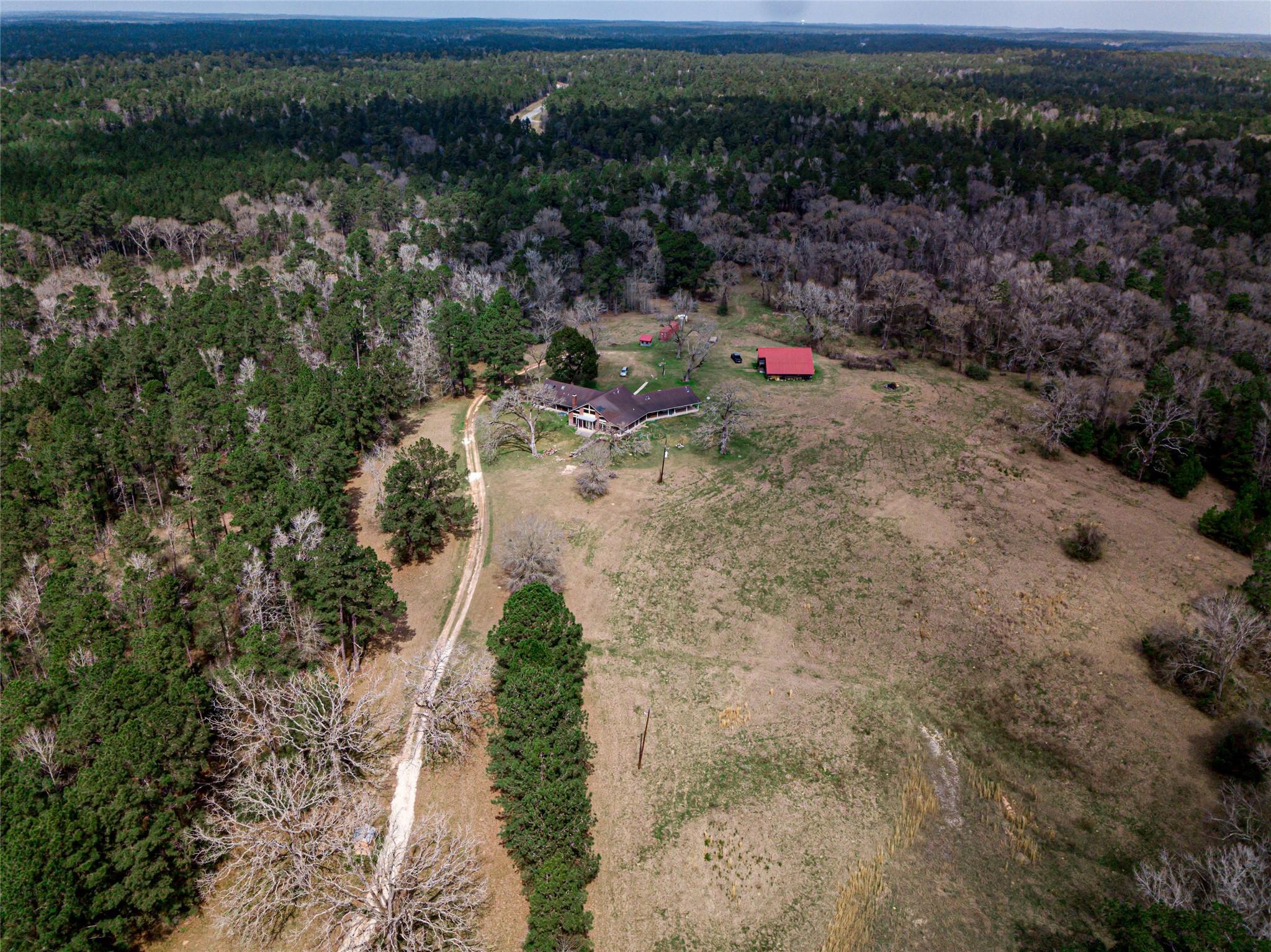 132 A Sandy Creek Farm Road Property Photo 1