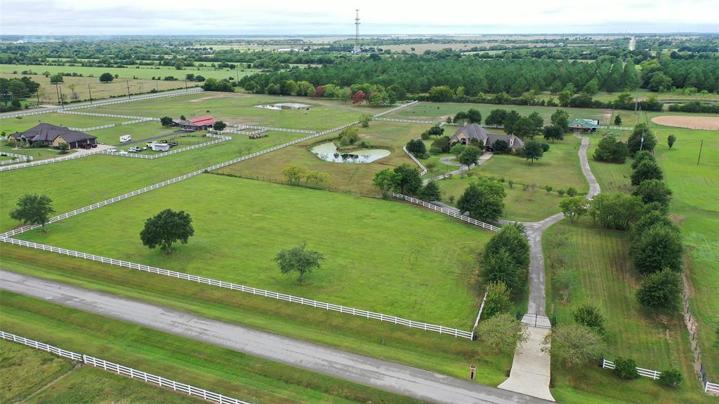 135 Hunters Creek Way, Hockley, TX 77447 - Hockley, TX real estate listing