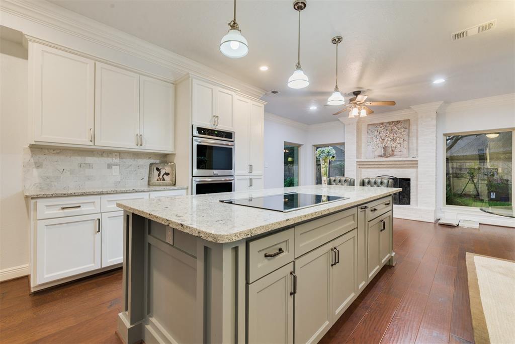 13311 Tropicana Drive, Houston, TX 77041 - Houston, TX real estate listing
