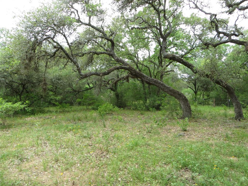 00 Avenue H Property Photo - Sheridan, TX real estate listing