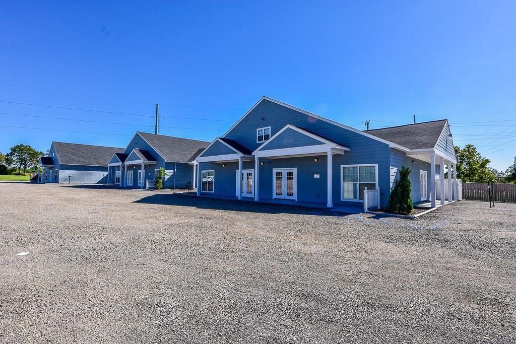 20888 Cochran Road, Prairie View, TX 77445 - Prairie View, TX real estate listing