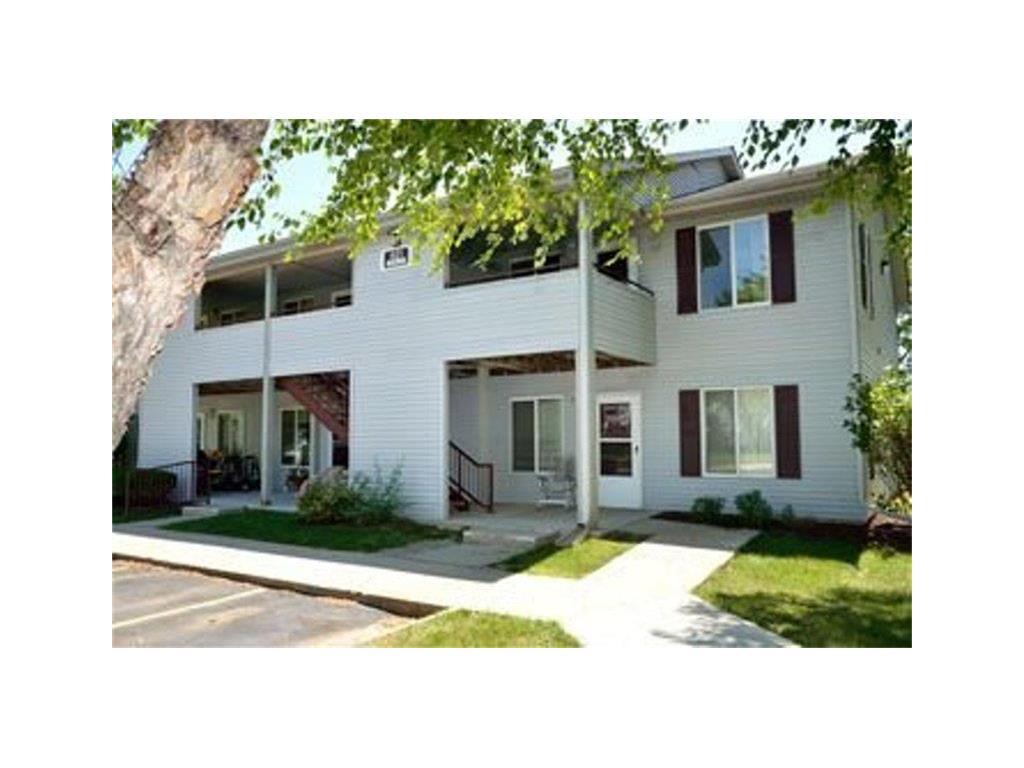 821 South 13th Avenue E Property Photo - Newton, IA real estate listing