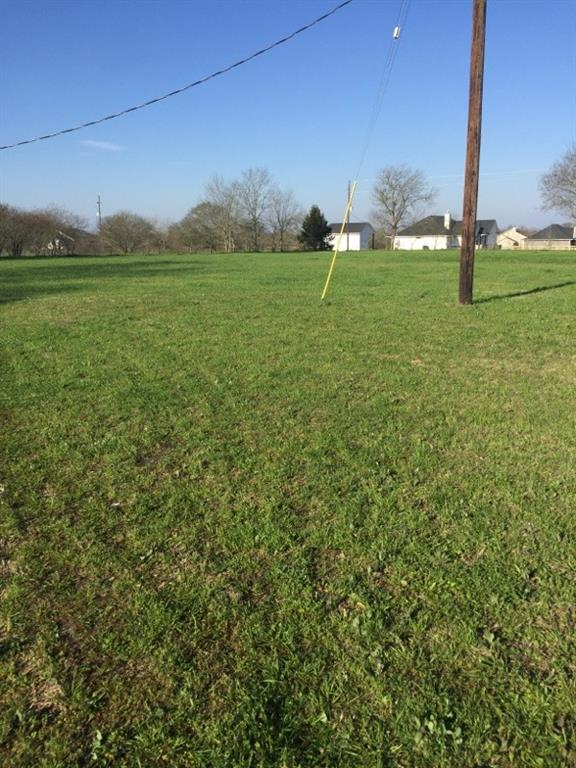 6949 County Road 108, Iola, TX 77861 - Iola, TX real estate listing