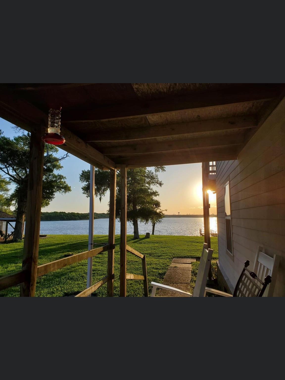 4023 Wright Lane Property Photo - Baytown, TX real estate listing