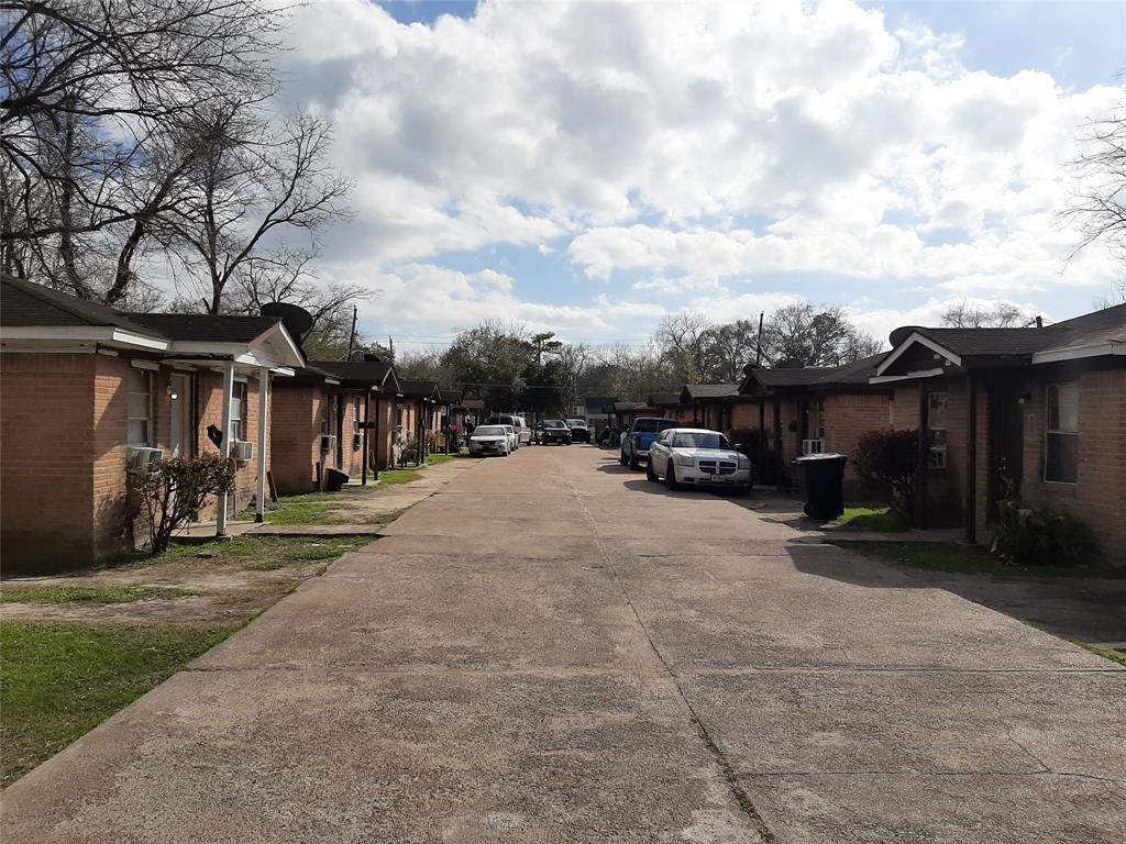 4419 Cavalcade Street, Houston, TX 77026 - Houston, TX real estate listing