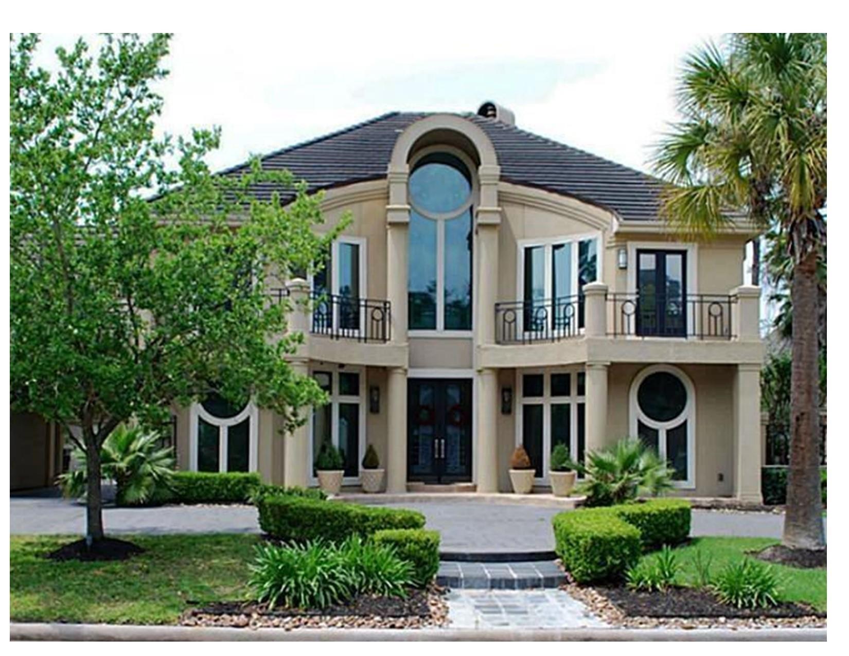 77068 Real Estate Listings Main Image