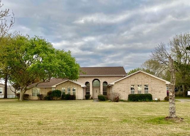 77627 Real Estate Listings Main Image