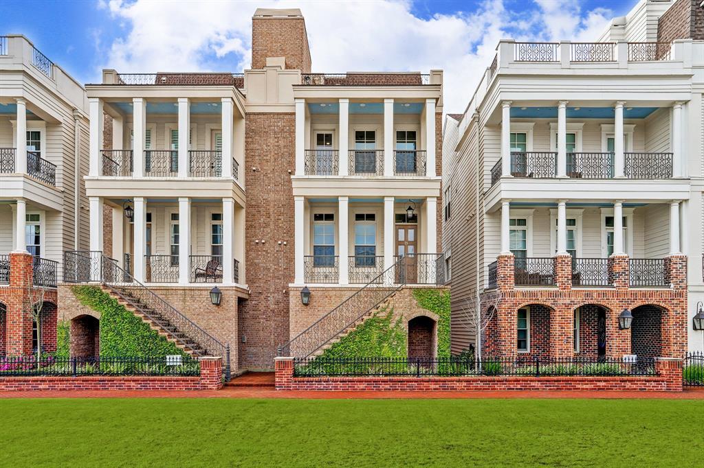 75 Crain Square Boulevard, Southside Place, TX 77025 - Southside Place, TX real estate listing