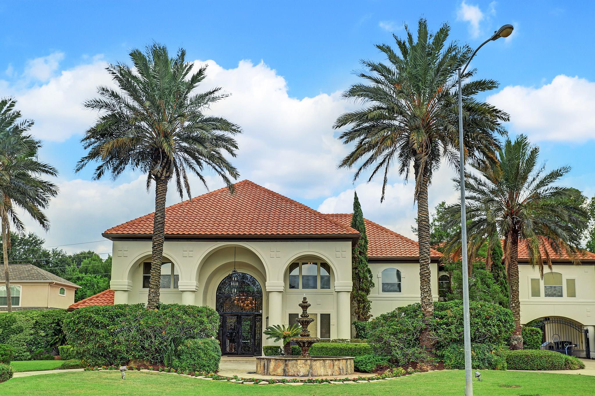 77041 Real Estate Listings Main Image