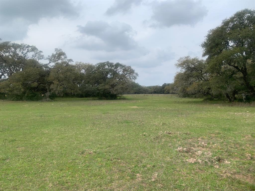 7-2 Jessicas' Way Property Photo - Altair, TX real estate listing