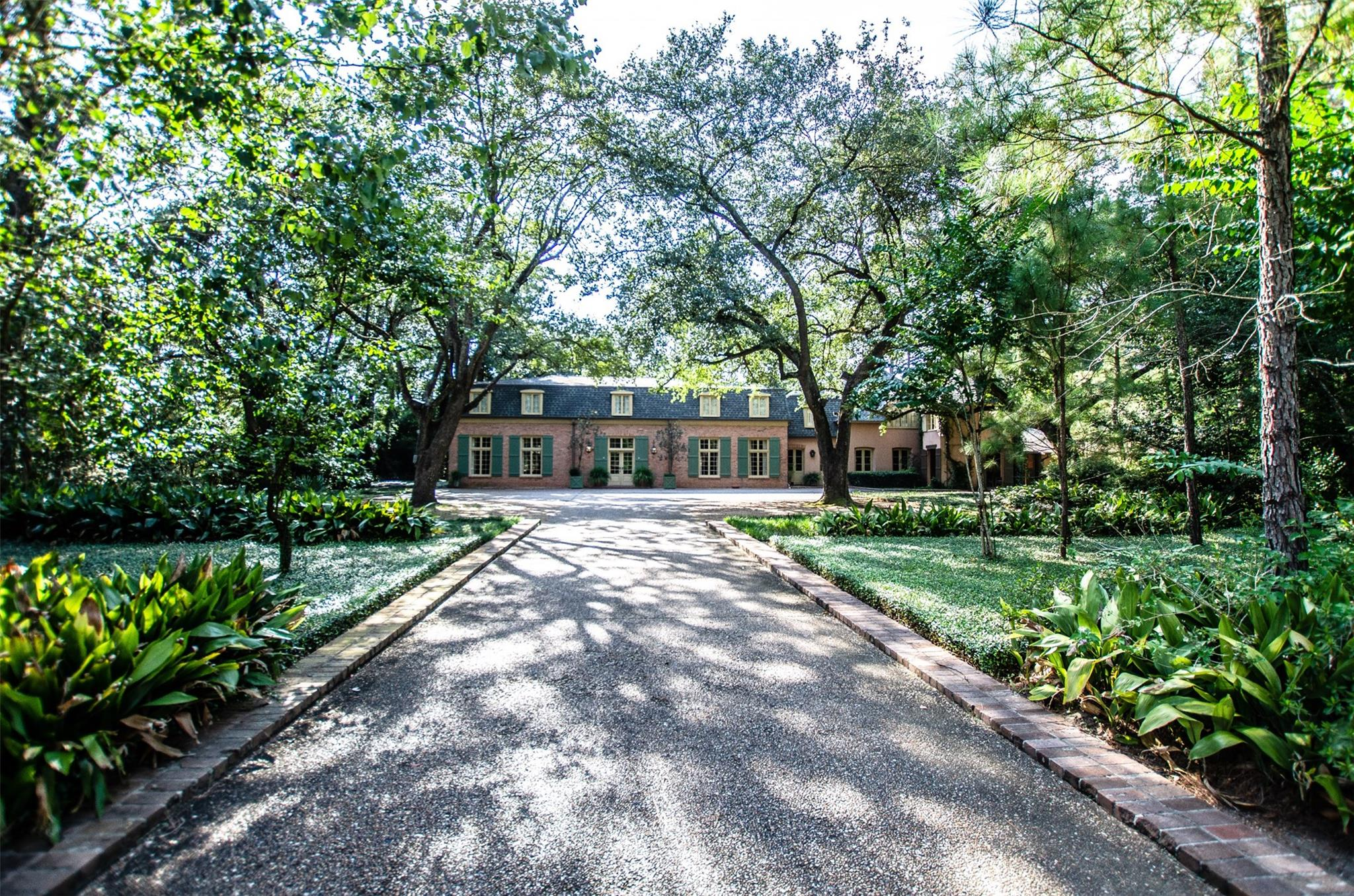 1495 Thomas Road Property Photo - Beaumont, TX real estate listing