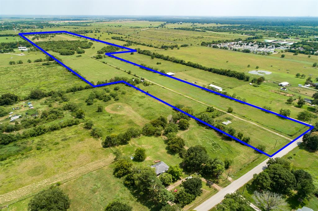 2217 Shanks Road, Angleton, TX 77515 - Angleton, TX real estate listing
