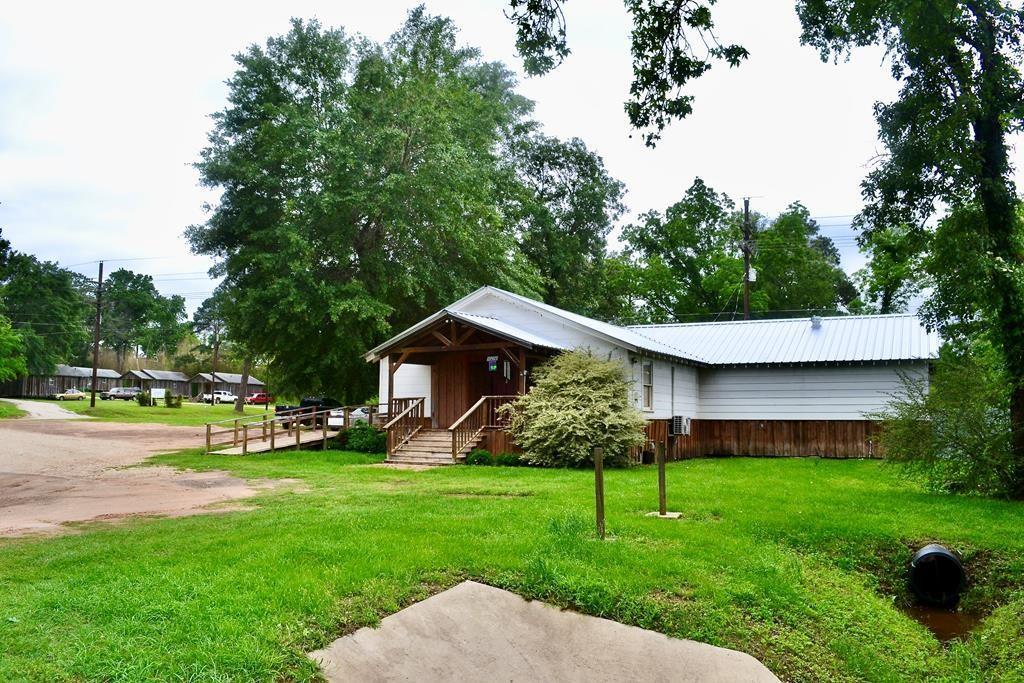 307 West Main Property Photo
