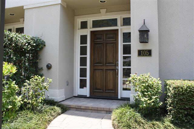 2210 Mid Lane Street #105 Property Photo