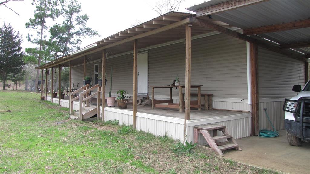 1644 Misty Hollow Lane, Bedias, TX 77831 - Bedias, TX real estate listing