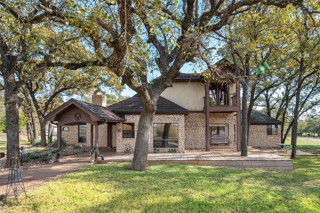 5110 E OSR Property Photo - Bryan, TX real estate listing