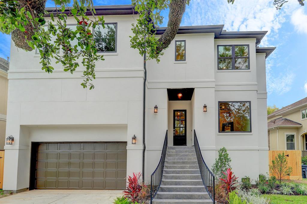 3026 Blue Bonnet Boulevard, Houston, TX 77025 - Houston, TX real estate listing